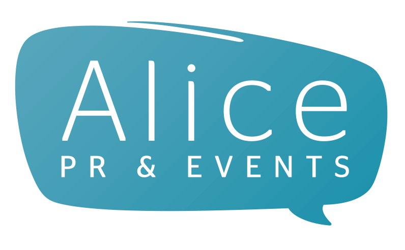 Alice PR & Events